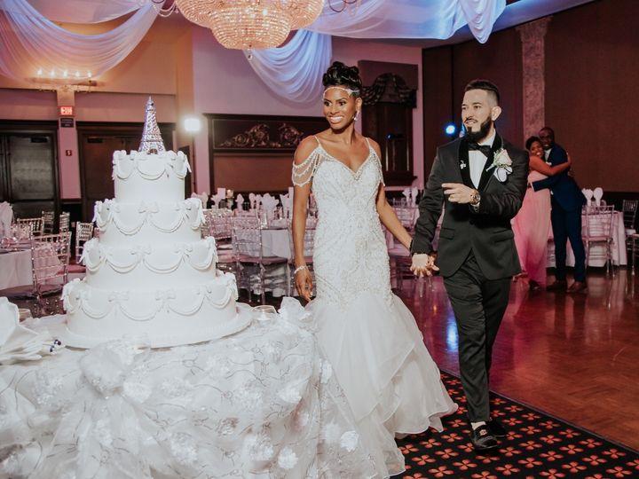 Tmx Img 4120 51 1014227 158742920143373 Miami, FL wedding videography