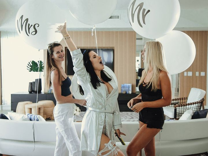 Tmx Img 5117 51 1014227 1565369157 Miami, FL wedding videography