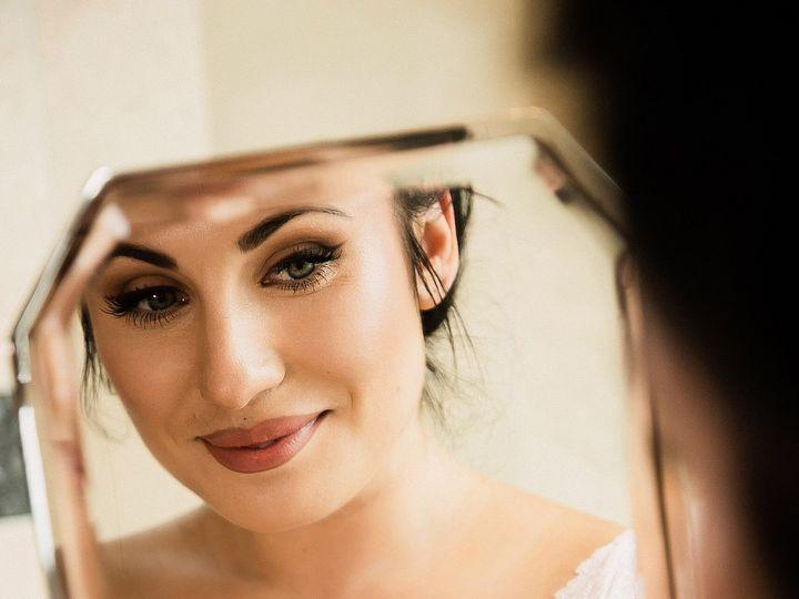 Tmx Img 5228 51 1014227 1565369246 Miami, FL wedding videography