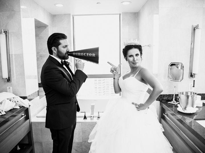 Tmx Img 5489 51 1014227 158742936316610 Miami, FL wedding videography