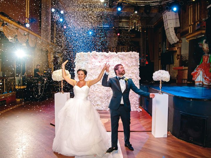 Tmx Img 5816 51 1014227 1565369141 Miami, FL wedding videography