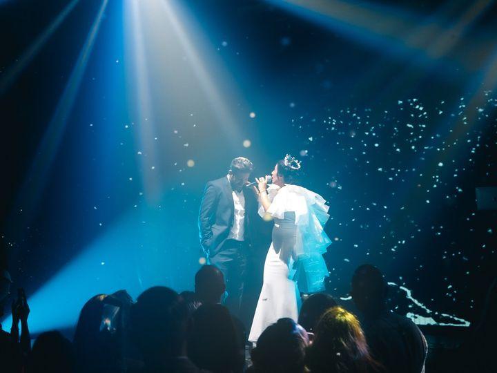 Tmx Img 6777 51 1014227 1565369091 Miami, FL wedding videography