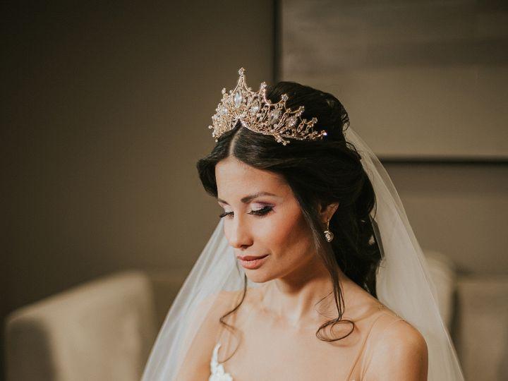Tmx Img 7364 51 1014227 158742865492834 Miami, FL wedding videography