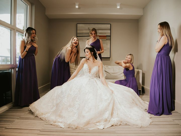 Tmx Img 7386 51 1014227 158742866576264 Miami, FL wedding videography