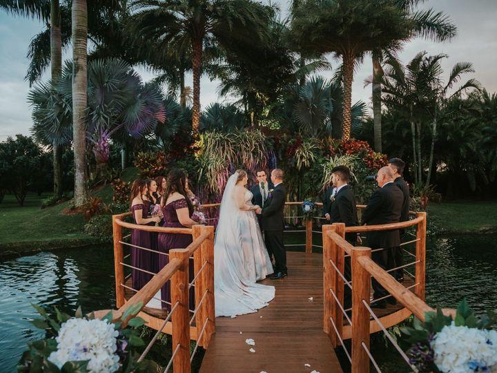 Tmx Img 7679 51 1014227 158742851897667 Miami, FL wedding videography