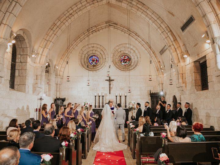 Tmx Img 7751 51 1014227 158742892230502 Miami, FL wedding videography