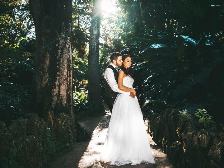 Tmx Img 7901 Min 51 1014227 Miami, FL wedding videography
