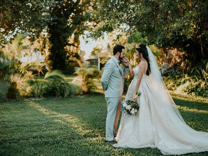 Tmx Img 7963 51 1014227 158742899966820 Miami, FL wedding videography