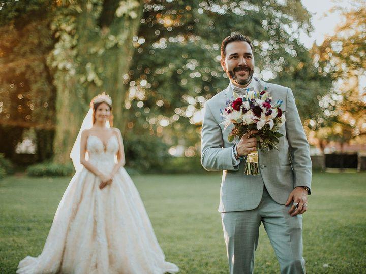 Tmx Img 7982 51 1014227 158742872617085 Miami, FL wedding videography