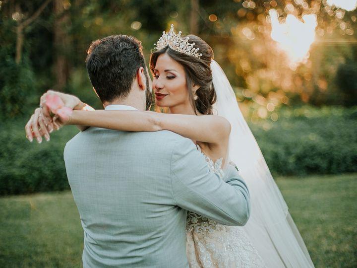 Tmx Img 8011 51 1014227 158742872690001 Miami, FL wedding videography