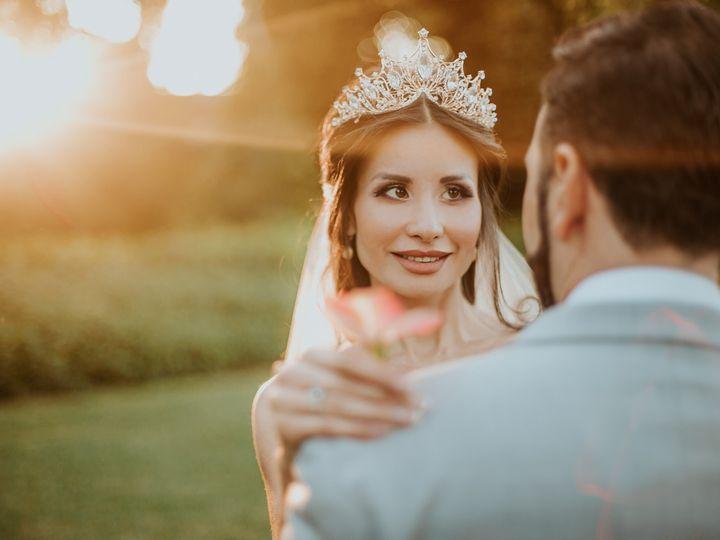 Tmx Img 8015 51 1014227 158742896576962 Miami, FL wedding videography