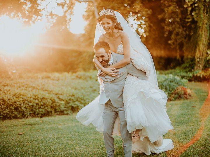 Tmx Img 8047 51 1014227 158742896656817 Miami, FL wedding videography