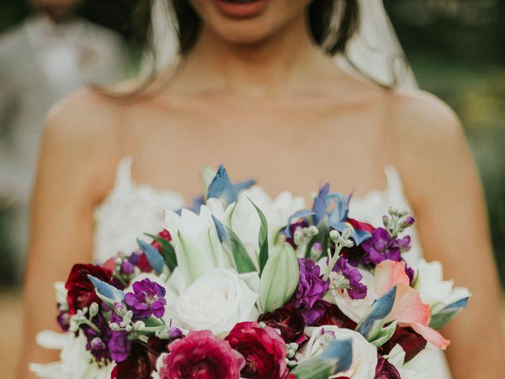 Tmx Img 8097 51 1014227 158742873186087 Miami, FL wedding videography