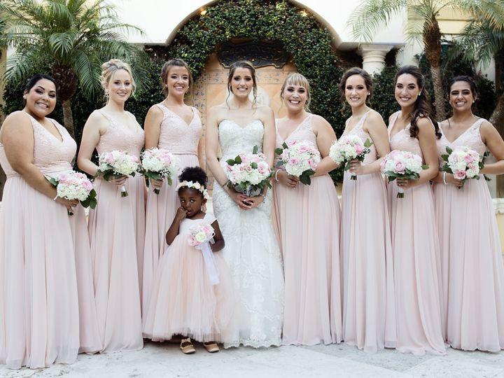 Tmx Img 8854 Min 51 1014227 Miami, FL wedding videography