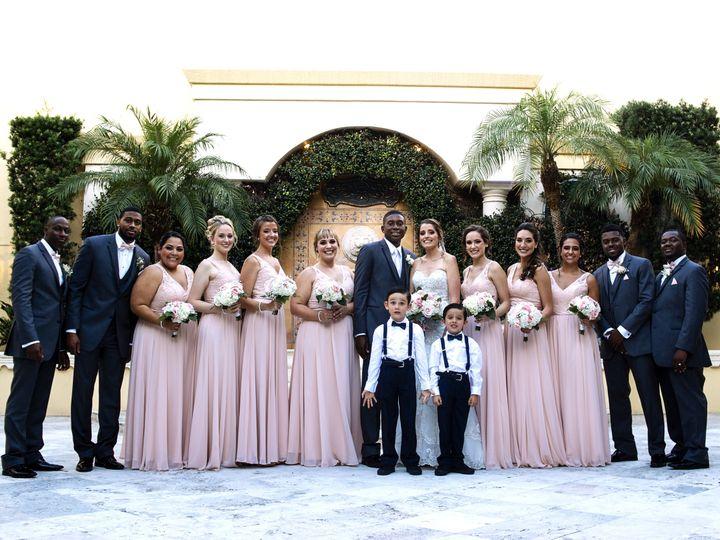 Tmx Img 8874 51 1014227 Miami, FL wedding videography
