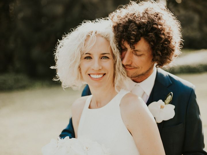 Tmx Img 9447 51 1014227 158749613466855 Miami, FL wedding videography
