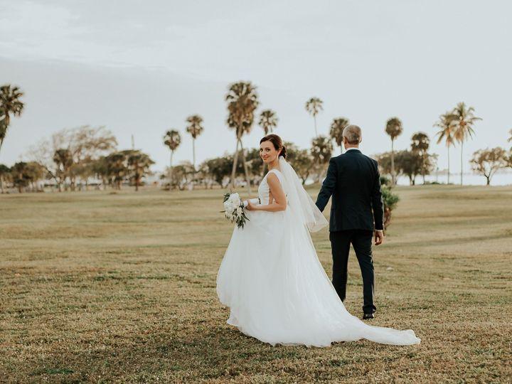 Tmx Img 9994 51 1014227 158742985331100 Miami, FL wedding videography