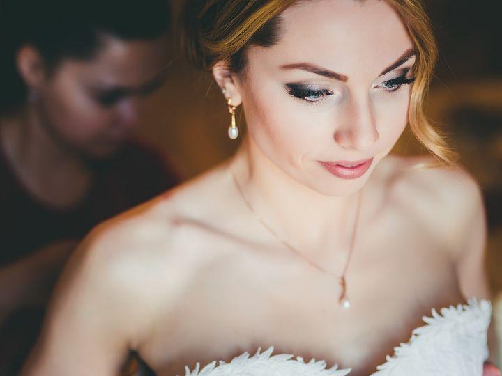 Tmx Niflfy0m Se 51 1014227 Miami, FL wedding videography