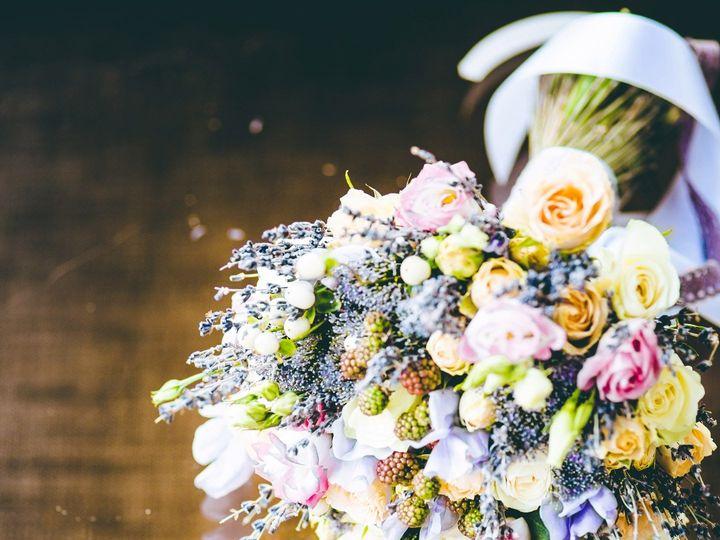 Tmx Ykh9mgsxcas 51 1014227 Miami, FL wedding videography