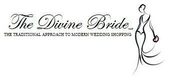 The Divine Bride