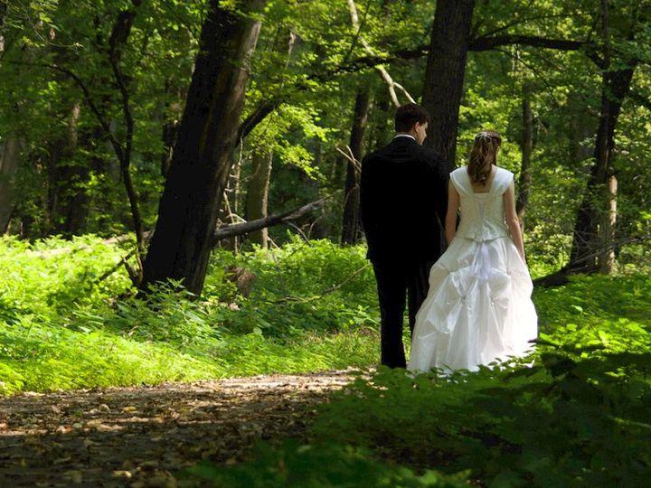 Tmx Mitchel Katie Wedding 51 1944227 158836107170548 Minneapolis, MN wedding videography