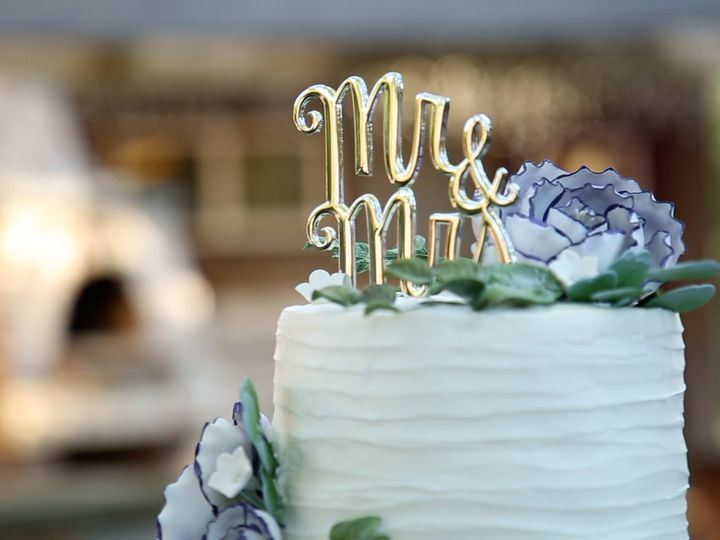 Tmx Re Cake 51 1944227 159611130383020 Minneapolis, MN wedding videography