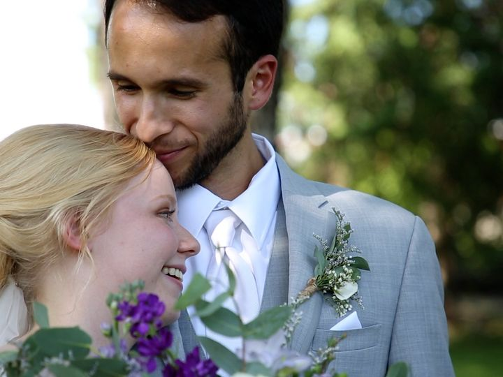Tmx Re Close 51 1944227 159611130774610 Minneapolis, MN wedding videography