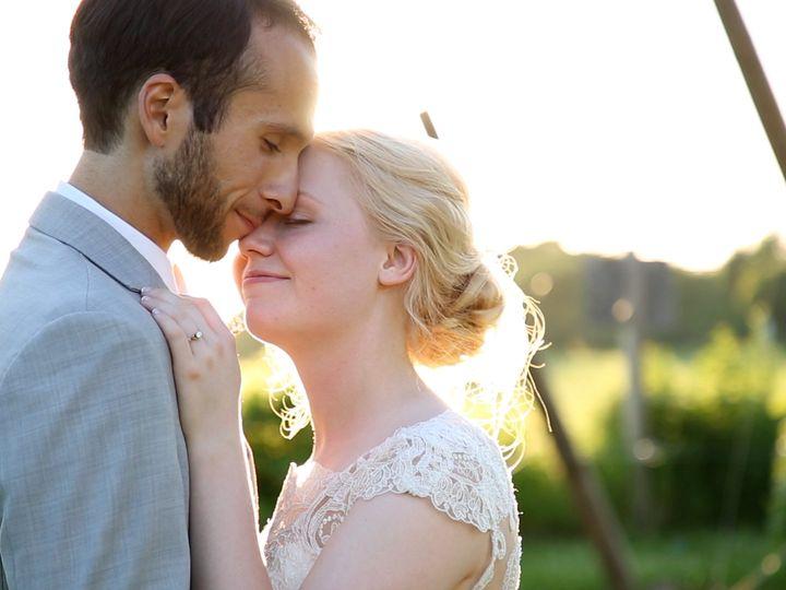 Tmx Renato Elise 2020 6 51 1944227 159611130498791 Minneapolis, MN wedding videography