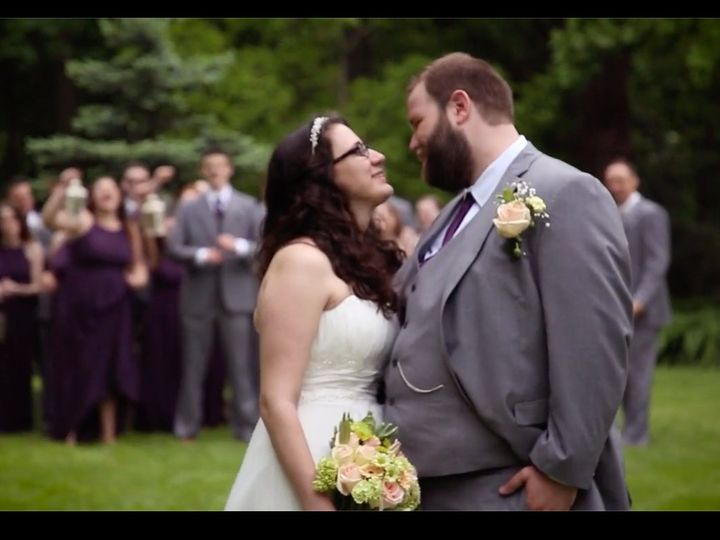 Tmx Vimea Bc 51 1944227 158845290722352 Minneapolis, MN wedding videography