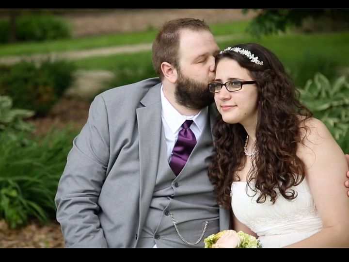 Tmx Wedding Bc 10 51 1944227 158810580670348 Minneapolis, MN wedding videography