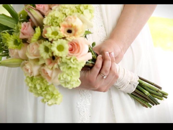 Tmx Wedding Bc 3 51 1944227 158810346020881 Minneapolis, MN wedding videography