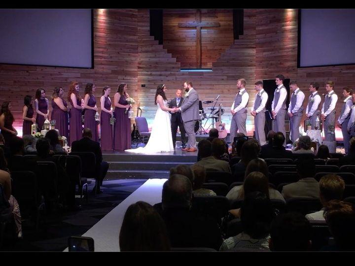 Tmx Wedding Bc 8 51 1944227 158810347459554 Minneapolis, MN wedding videography
