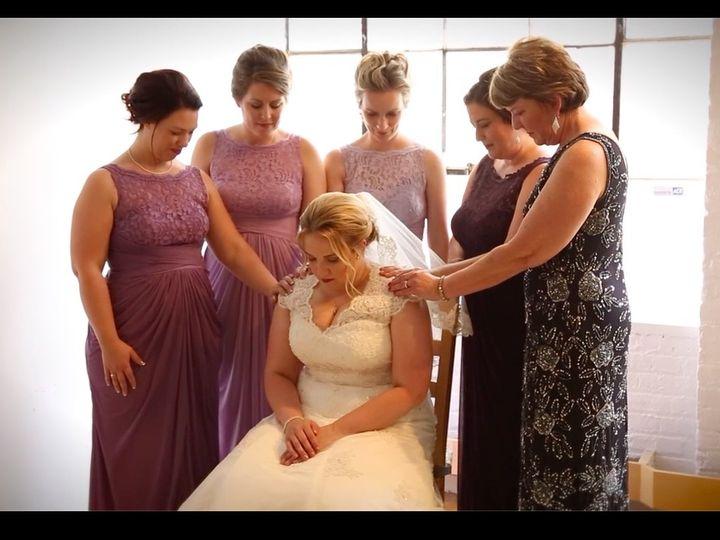 Tmx Wedding Sb 11 51 1944227 158810355099683 Minneapolis, MN wedding videography