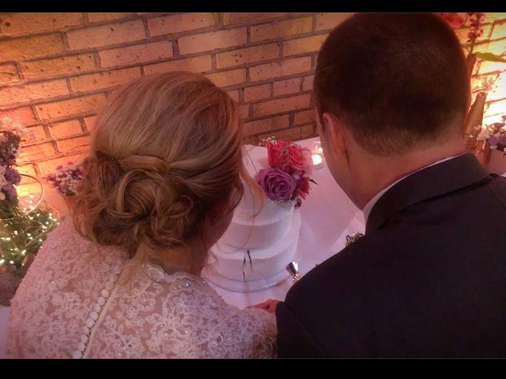 Tmx Wedding Sb 17 51 1944227 158810364499698 Minneapolis, MN wedding videography