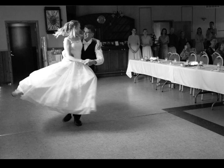 Tmx Wedding Tk 12 51 1944227 158836071940301 Minneapolis, MN wedding videography