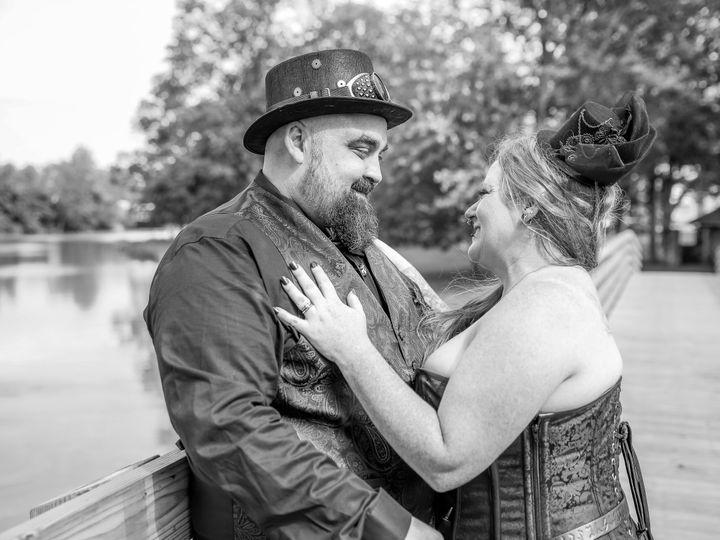 Tmx A16a0302 51 1354227 159658624192776 Buffalo, NY wedding photography