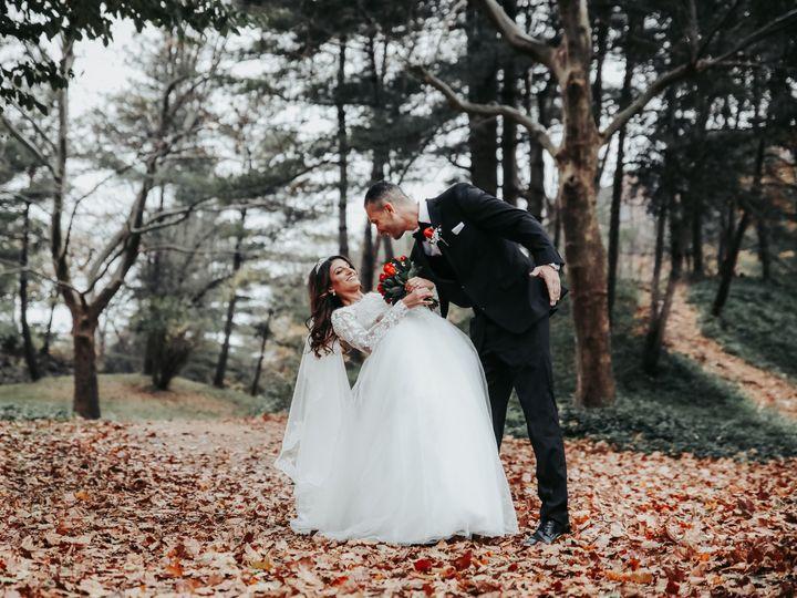 Tmx A16a1185 51 1354227 159658528914145 Buffalo, NY wedding photography