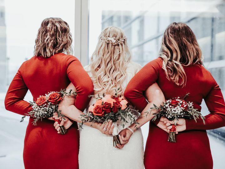 Tmx A16a1610 51 1354227 159629685182185 Buffalo, NY wedding photography