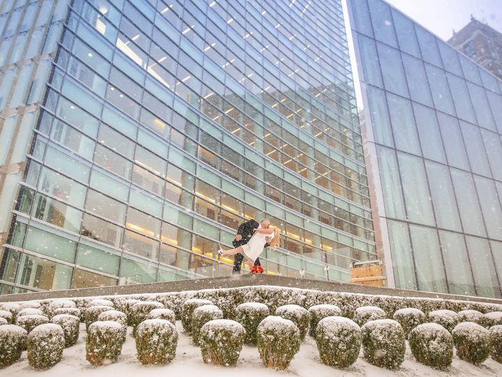 Tmx A16a1622 51 1354227 159629688919299 Buffalo, NY wedding photography