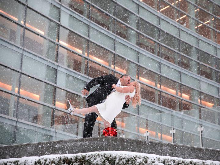 Tmx A16a1630 51 1354227 159629689484437 Buffalo, NY wedding photography