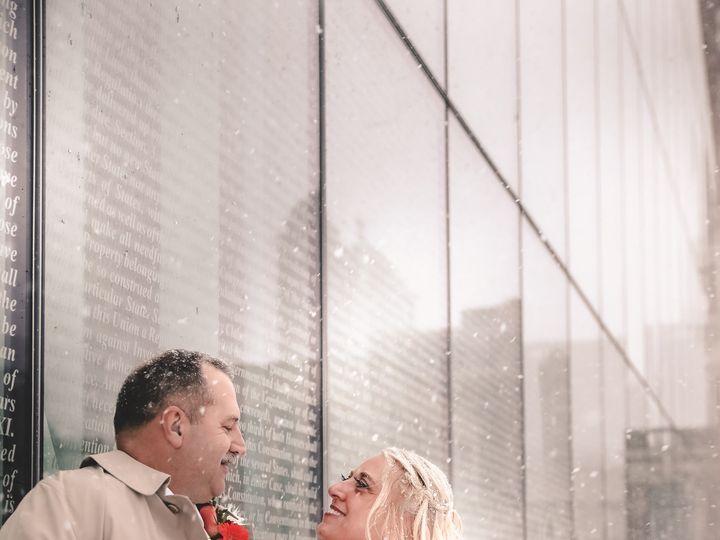 Tmx A16a1634 51 1354227 159629688085503 Buffalo, NY wedding photography