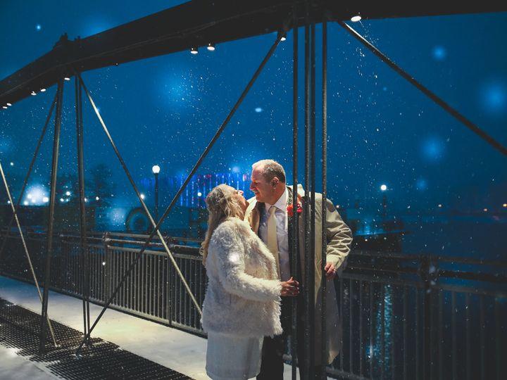 Tmx A16a1716 51 1354227 159629692254738 Buffalo, NY wedding photography