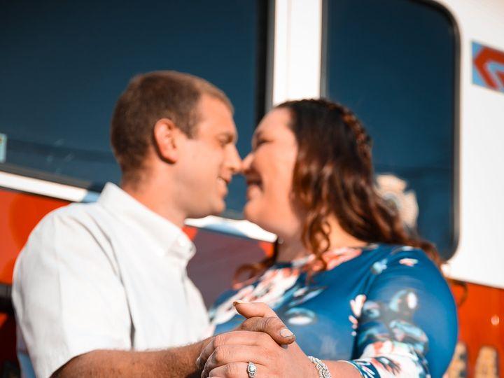Tmx A16a7395 51 1354227 159658557640970 Buffalo, NY wedding photography