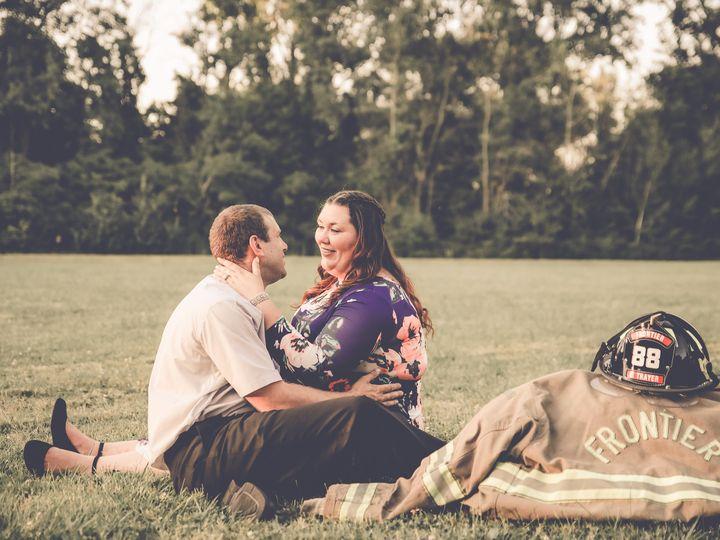 Tmx A16a7551 51 1354227 159658557466208 Buffalo, NY wedding photography