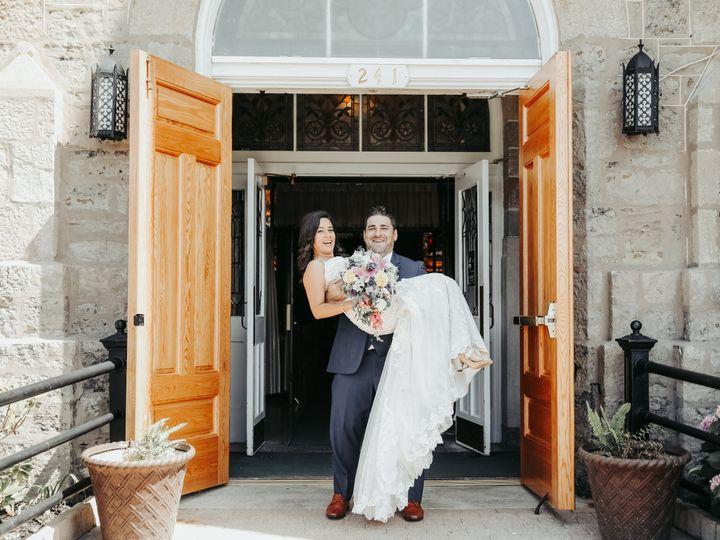 Tmx A16a7921 2 51 1354227 159658585591201 Buffalo, NY wedding photography