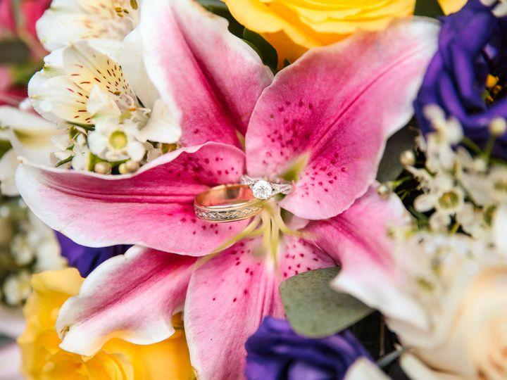 Tmx A16a8185 2 51 1354227 159658607459475 Buffalo, NY wedding photography