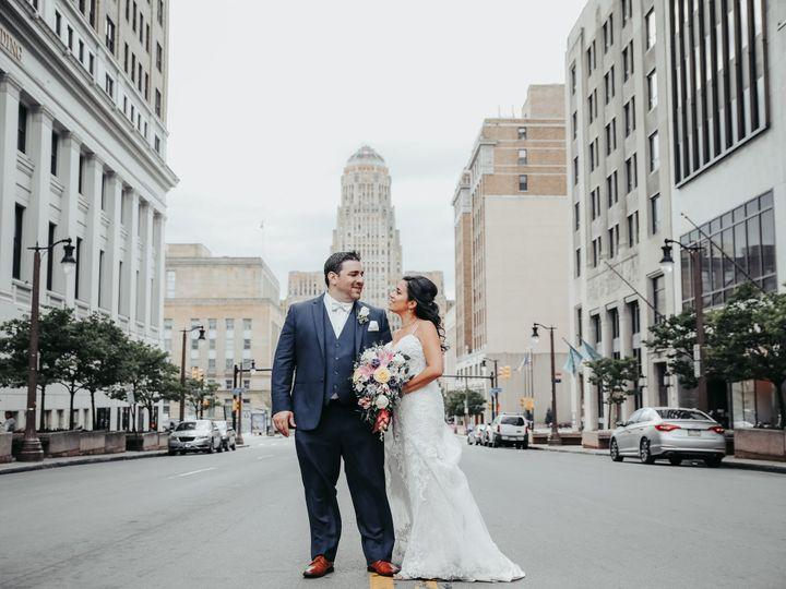 Tmx A16a8280 51 1354227 159658582253477 Buffalo, NY wedding photography