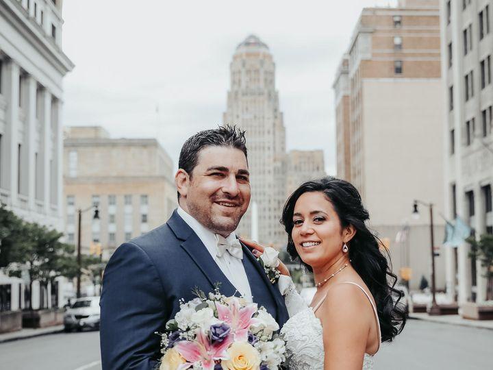 Tmx A16a8287 51 1354227 159658582123299 Buffalo, NY wedding photography