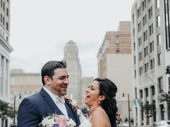 Tmx A16a8293 51 1354227 159658580687453 Buffalo, NY wedding photography