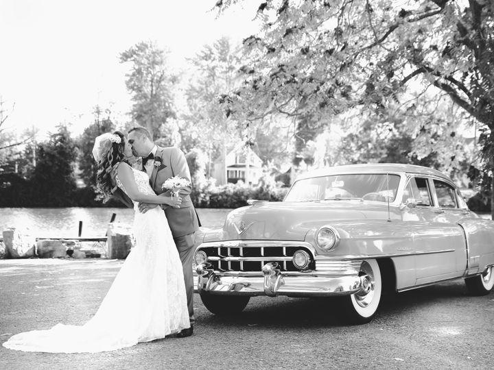 Tmx A16a9267 2 51 1354227 159658723754490 Buffalo, NY wedding photography
